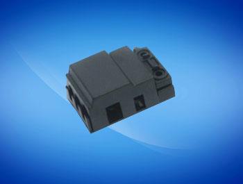 三位接线盒hs-a18